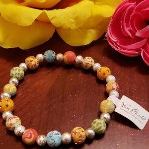 Vira Beads bracelet